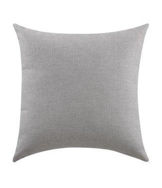 Coaster Grey Accent Pillow (905108)