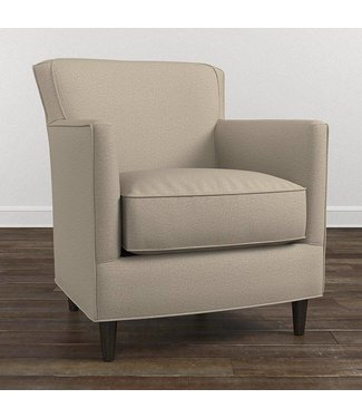 Bassett Furniture New American Living Accent Chair