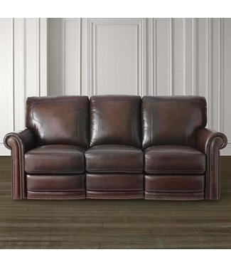 Bassett Furniture Hamilton Motion Sofa