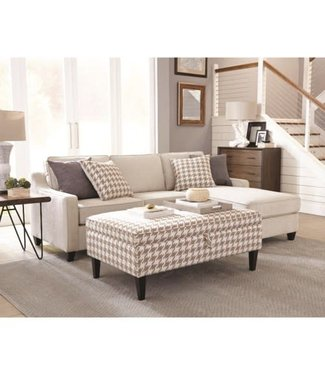 Scott Living Montgomery Sectional
