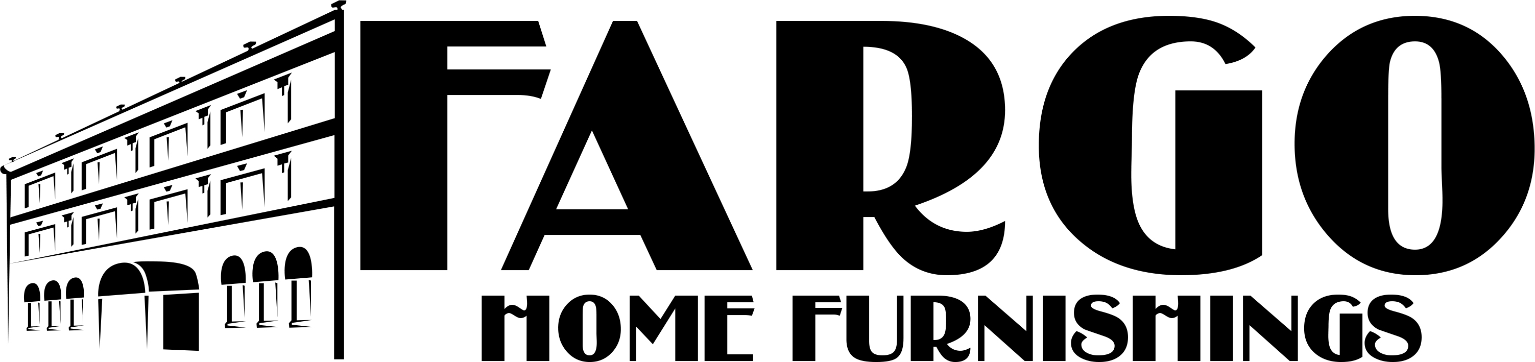 Fargo Home Furnishings
