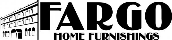 Fargo Home Furnishings