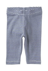tea collection Tea Collection Striped Clamdigger Leggings