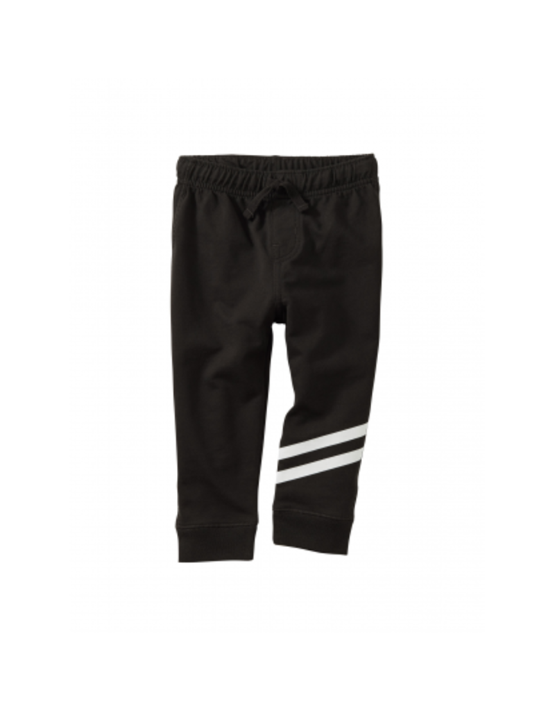 tea collection Speedy Striped Baby Joggers