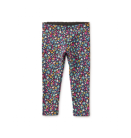 tea collection Tea Collection Sunrise Floral Baby Leggings