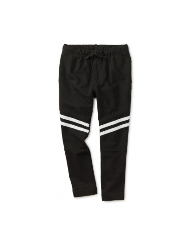 tea collection Tea Collection Speedy Striped Play Pant