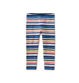 tea collection Tea Collection Multi-Stripe Leggings