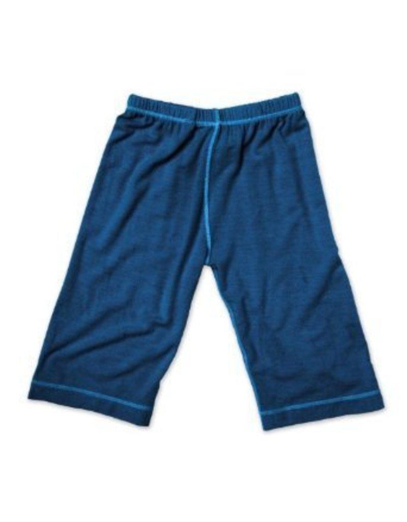 Kicky Pants Kickee Pants Basic Pant- Twilight