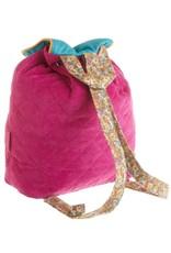 Stephen Joseph Stephen Joseph Signature Quilt Backpack