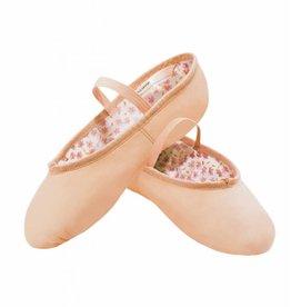 Capezio Capezio Daisy Ballet Shoe (205C)