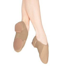 Capezio Capezio Jazz Slip-On (EJ2C)
