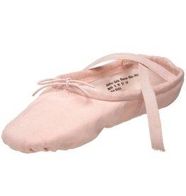 Capezio Capezio Cobra Ballet Shoe (2030)