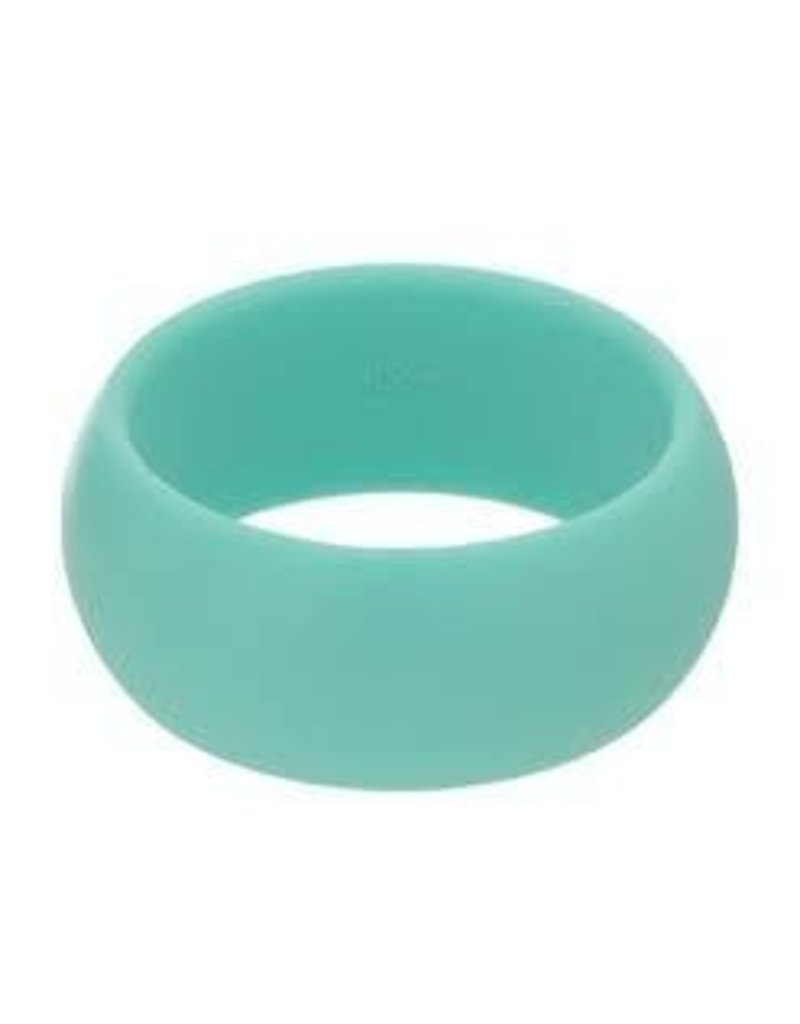 chewbeads Chewbeads Charles Bangle