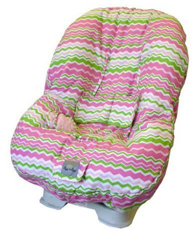 Fantastic Itzy Ritzy Toddler Seat Cover Dailytribune Chair Design For Home Dailytribuneorg