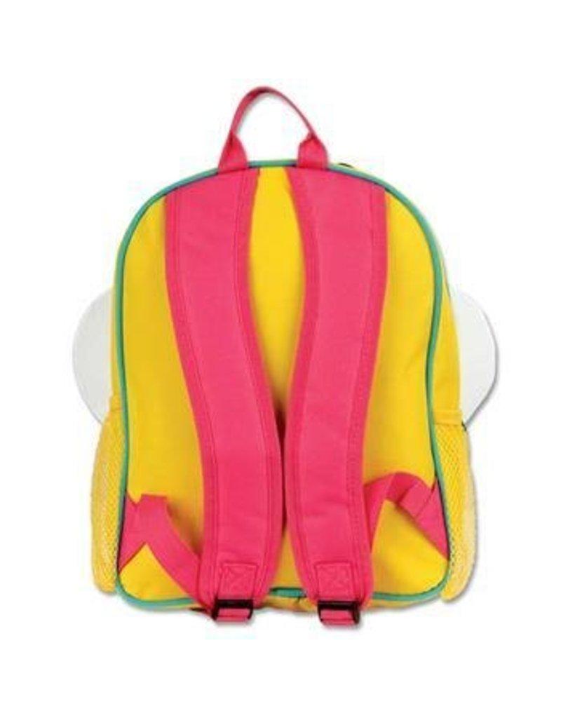 Stephen Joseph Stephen Joseph Sidekick Backpack