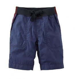 tea collection Poplin Shorts