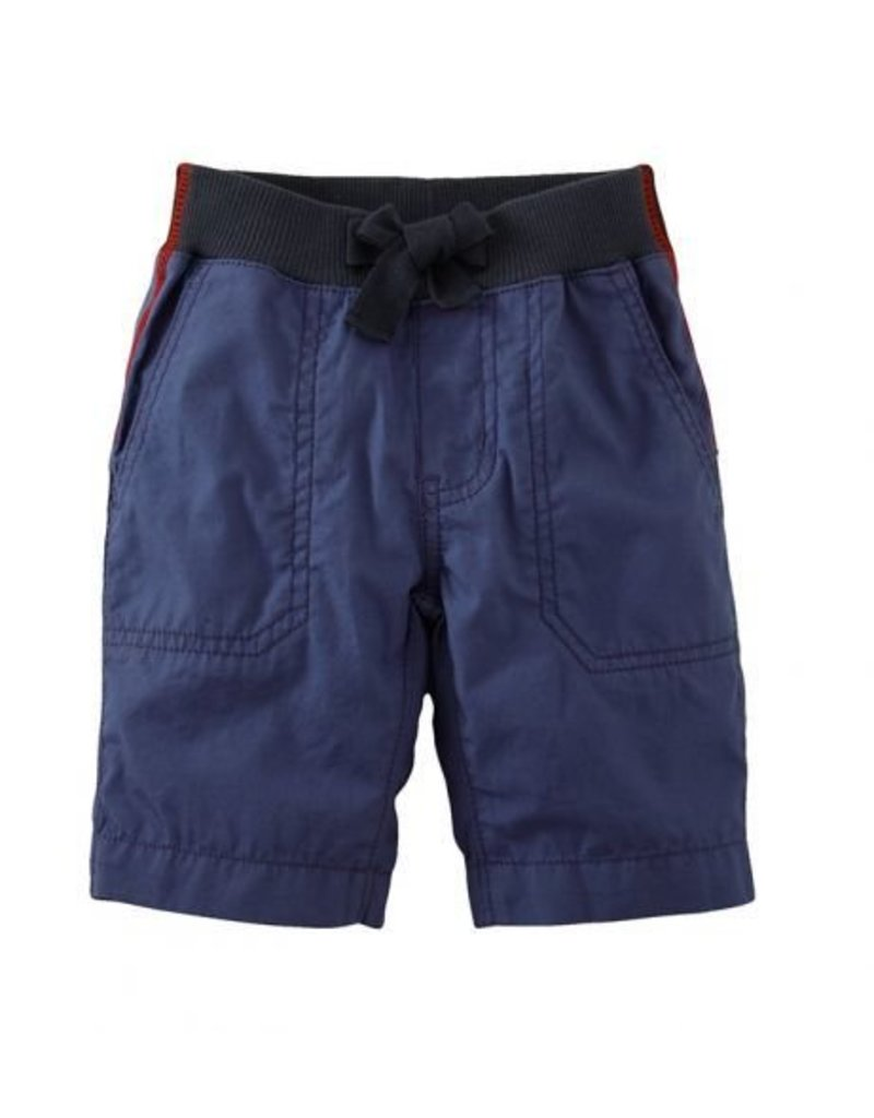 tea collection Tea Collection Poplin Shorts