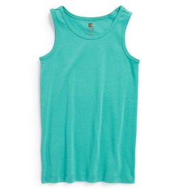 tea collection Super Solid Tank
