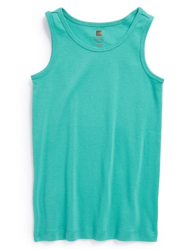 tea collection Tea Collection Super Solid Tank