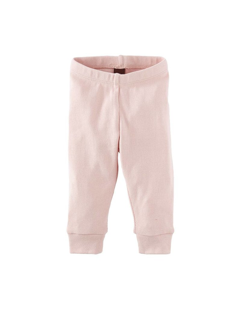 tea collection Tea Collection Solid Baby Pants