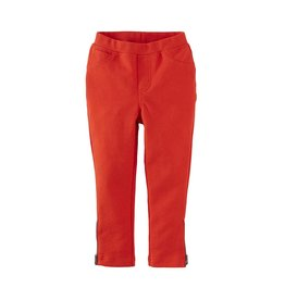 tea collection Skinny Minny Ponte Pants