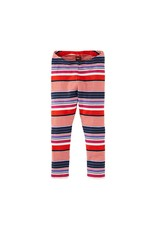 tea collection Tea Collection Dessau Stripe Leggings