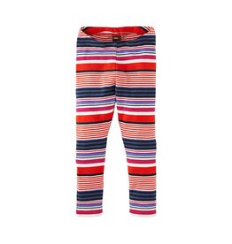 tea collection Dessau Stripe Leggings