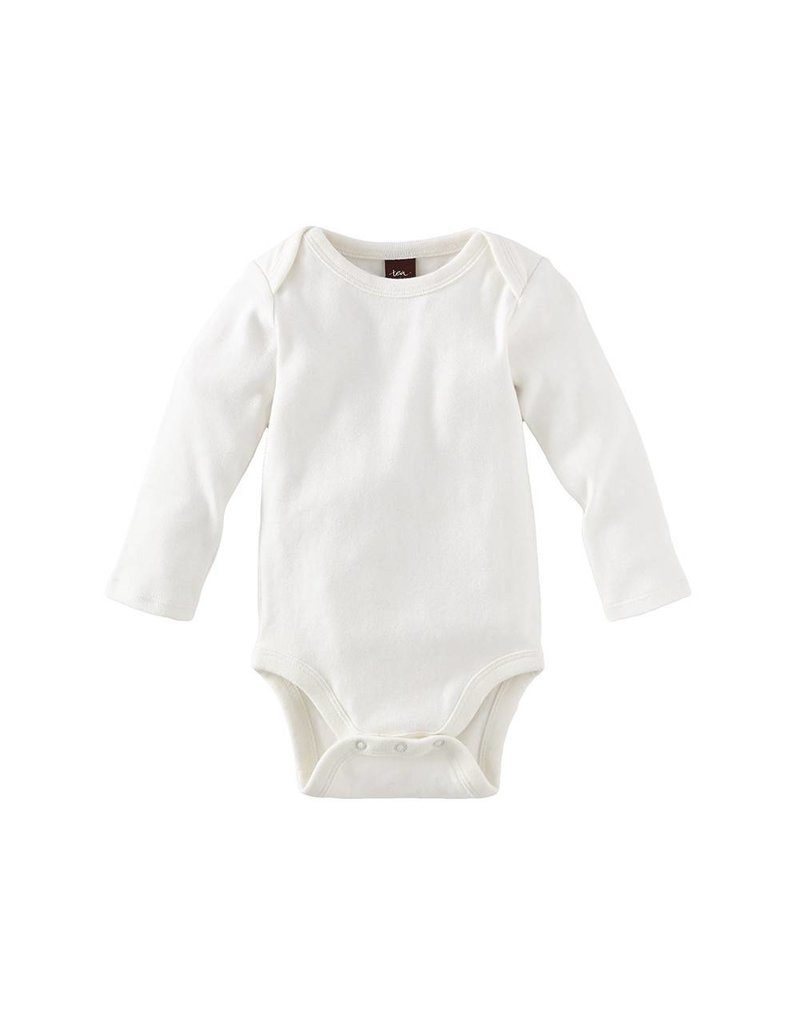 tea collection Tea Collection Purity Bodysuit
