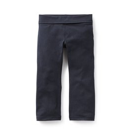 tea collection Bootcut Pants