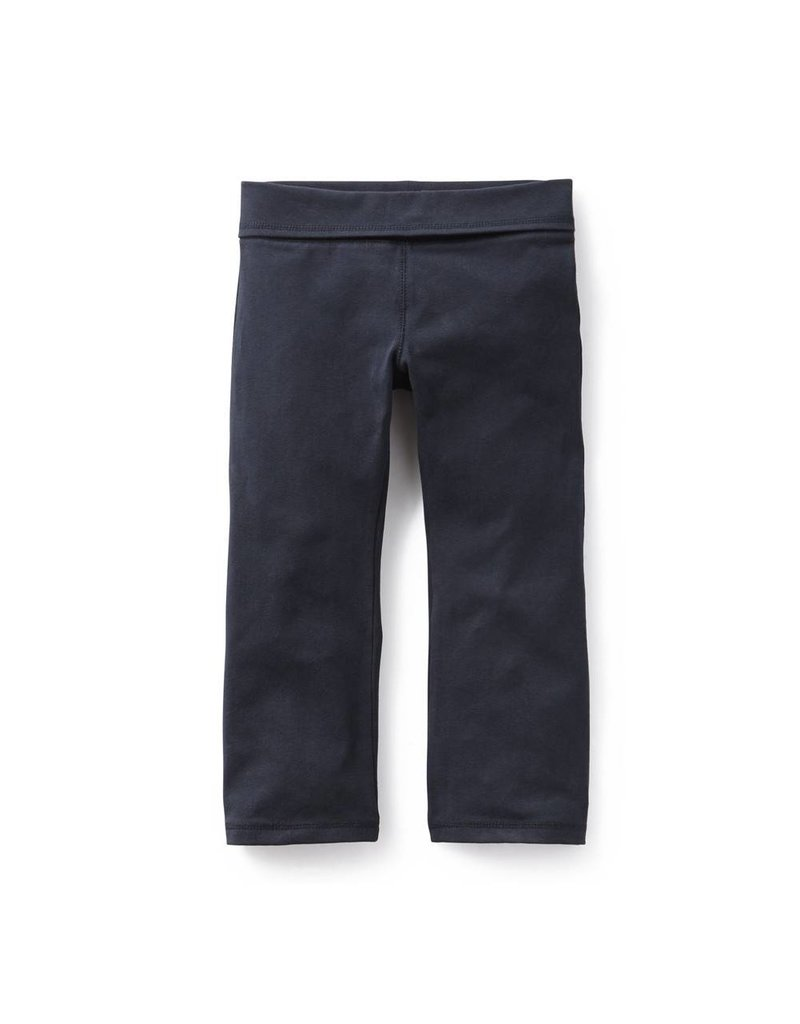 tea collection Tea Collection Bootcut Pants