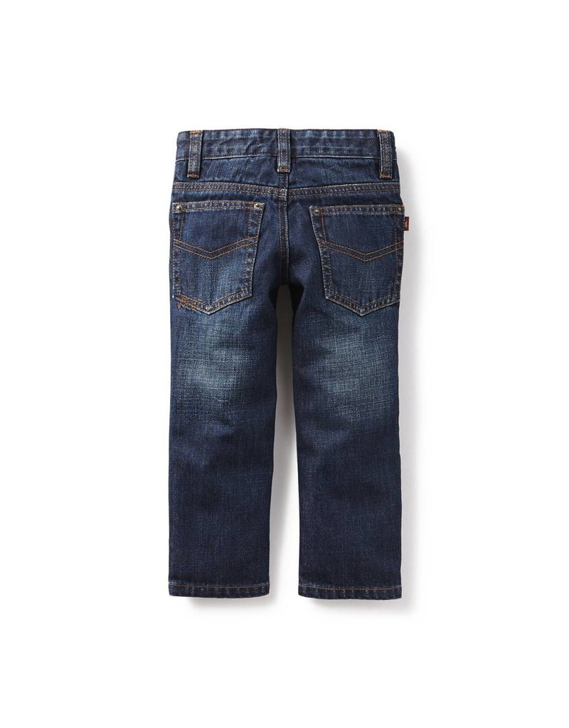 tea collection Tea Collection Daytripper Denim Pants