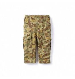 tea collection Kabini Camo Ripstop Pants