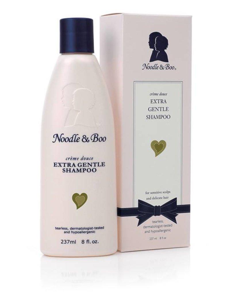Noodle & Boo Noodle & Boo Extra Gentle Shampoo (8 oz)