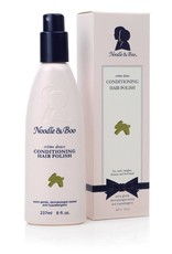 Noodle & Boo Noodle & Boo Conditioning Hair Polish (8 oz)