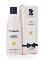 Noodle & Boo Noodle & Boo Soothing Body Wash (8 oz)