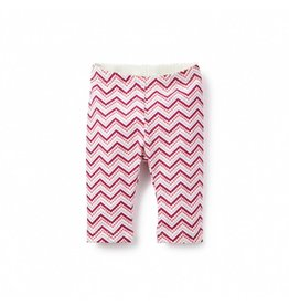 tea collection Lehariya Baby Leggings