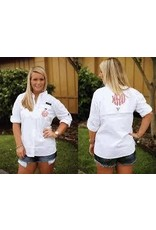 SS Simply Southern Dock Shirt
