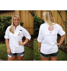 SS Simply Southern Dock Shirt