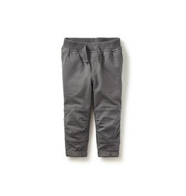 tea collection Street Moto Baby Joggers