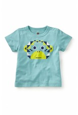 tea collection Tea Collection Monkey Business Graphic Tee