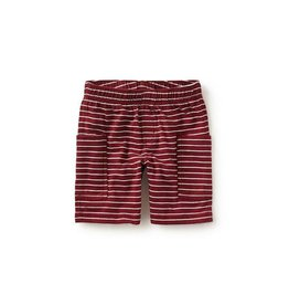 tea collection Rumble Tumble Shorts