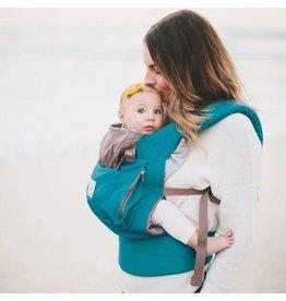 ERGO baby ErgoBaby Original Baby Carrier- Teal