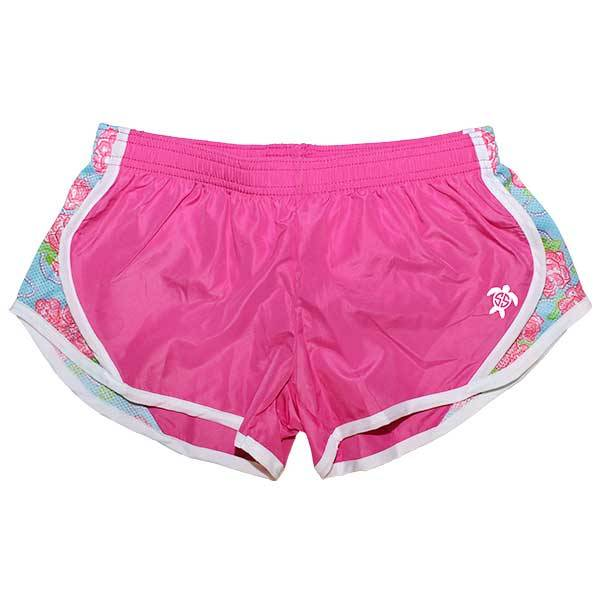SS Simply Southern Running/Athletic Shorts