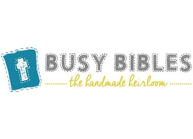 Busy Bibles