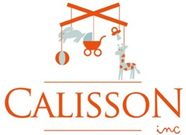 Calisson
