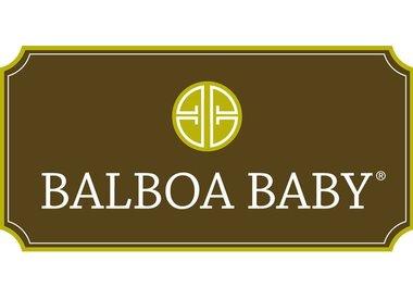 Balboa Baby