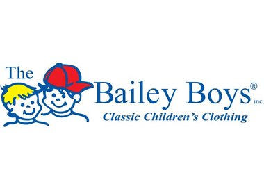 The Bailey Boys