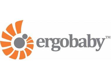 ERGO baby