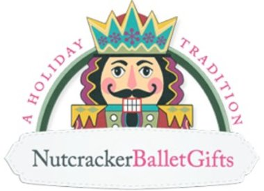 Nutcracker Ballet Gifts