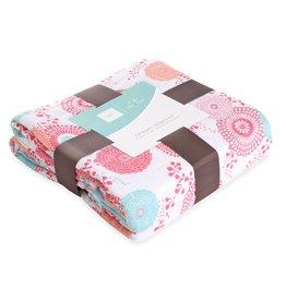 Aden + Anais A+A | Tea Collection Dream Blanket